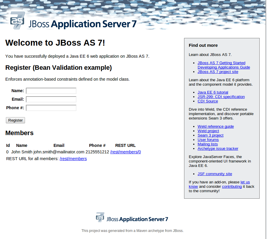 test-page-url