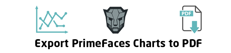 export-pdf-primefaces
